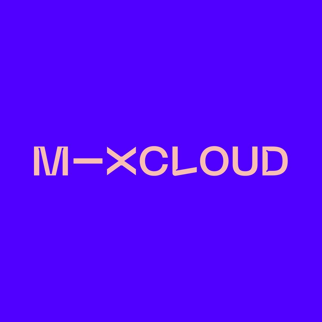 Mixclound - Ivan M7
