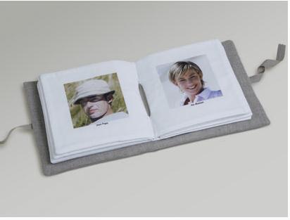 Petit bonheur urbain un doudou livre pour les moments loin des parents - Livre personnalise doudou ...