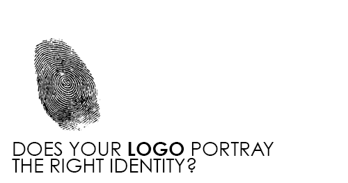 Looking for logo design?