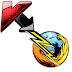 KIS 2013 Crashes Firefox 15