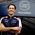 F1: Willams confirma a Bruno Senna para 2012