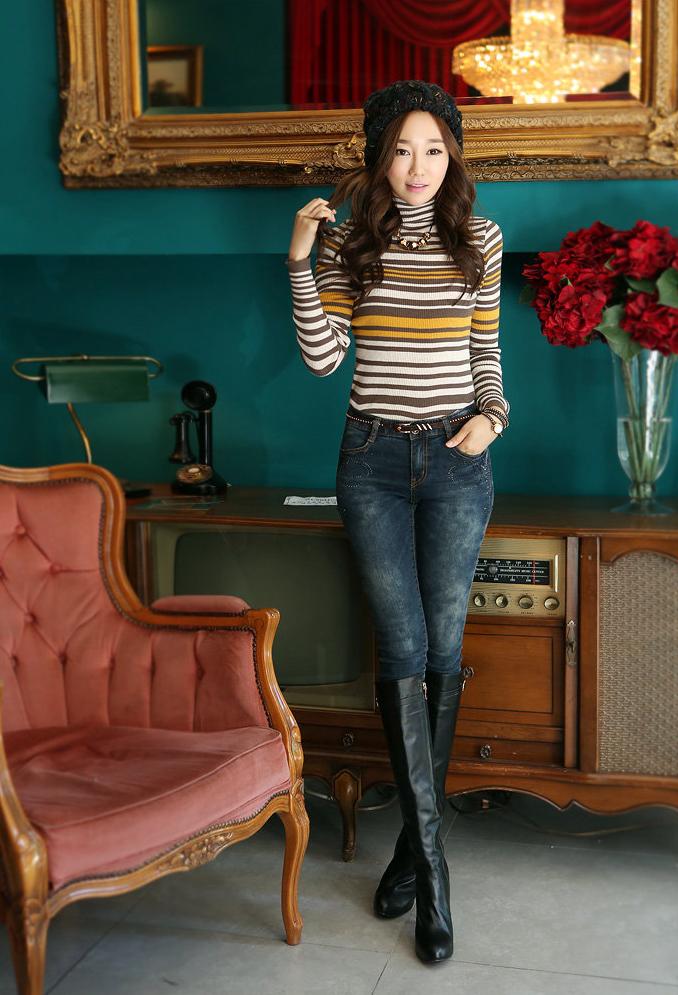 50% de Descuento en Ropa Mujer Rebajas Tommy Hilfiger - imagenes de ropa para mujer