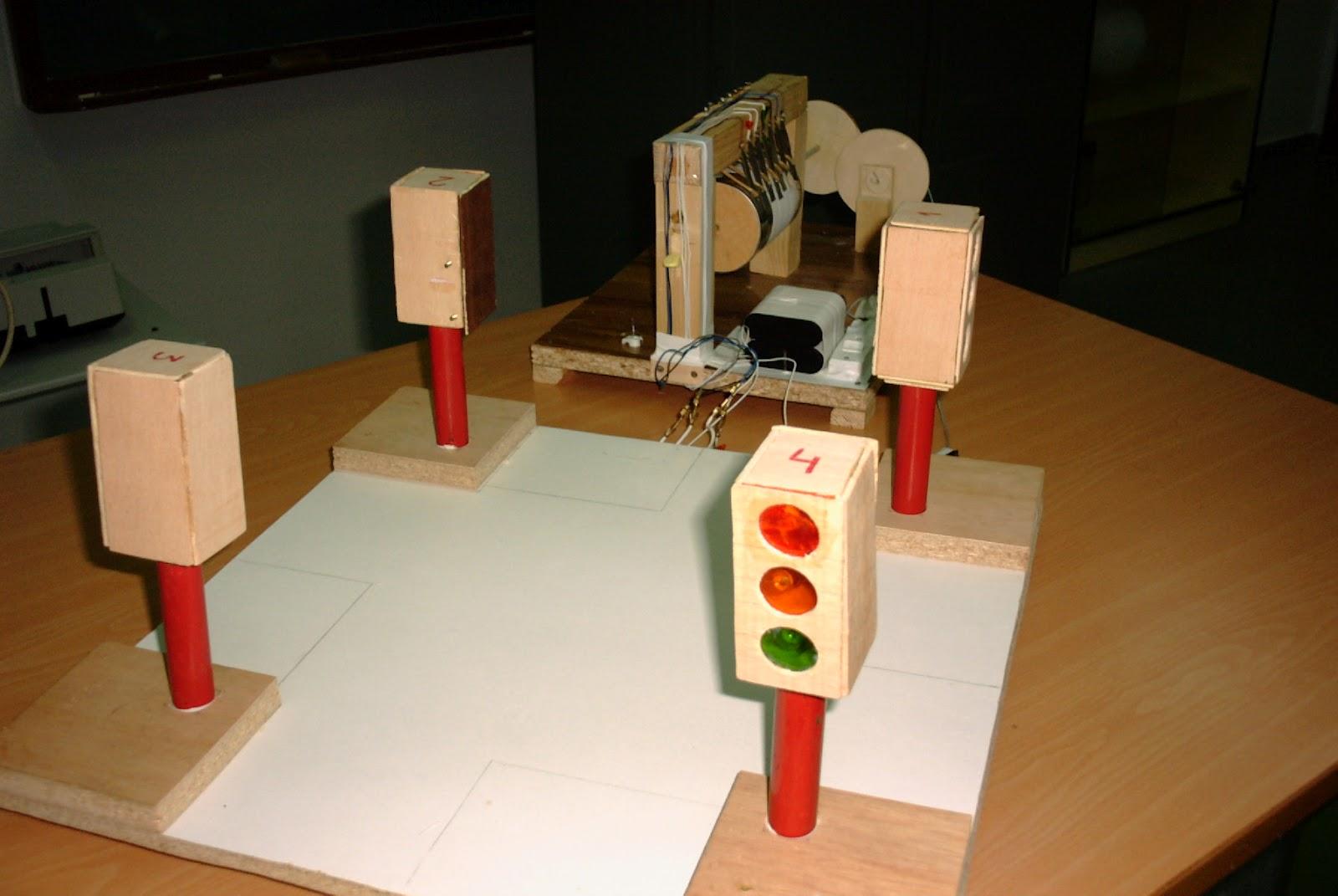 Tecnolog a escolar e s o proyecto sem foro con bote for Proyecto para una cantina escolar