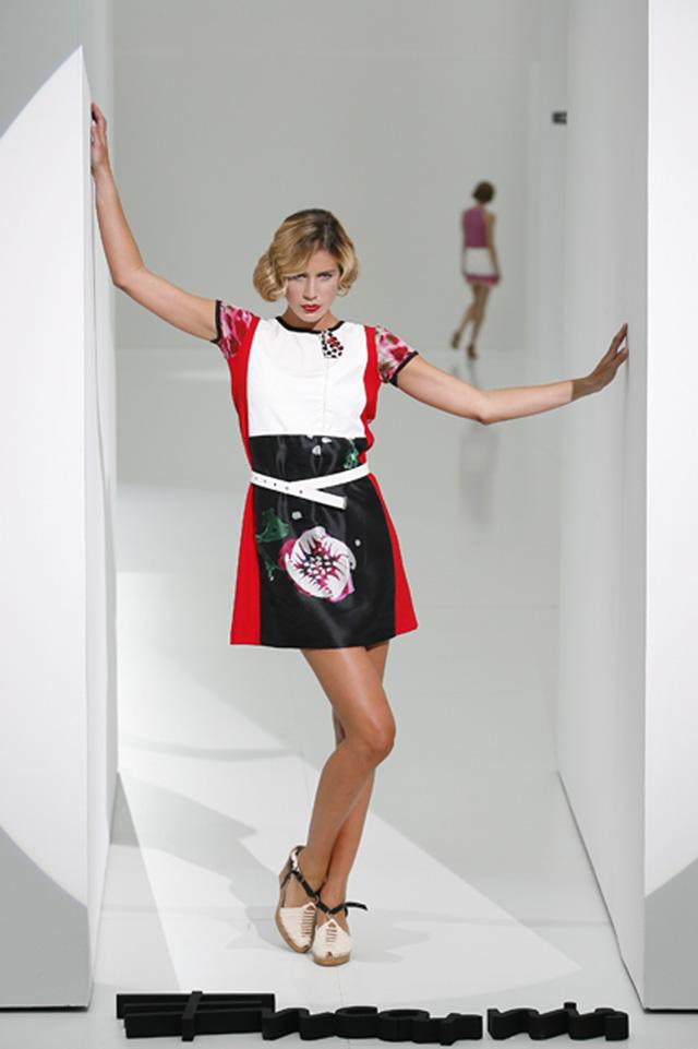 valencia-fashion-week-spring-summer-2012