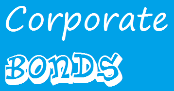 Corporate Bond Mutual Funds