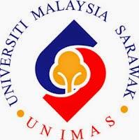 Jawatan Kerja Kosong Universiti Malaysia Sarawak (UNIMAS) logo www.ohjob.info september 2014