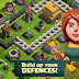 Road to CEH Part 3 | Defenses - Pertahanan Sistem