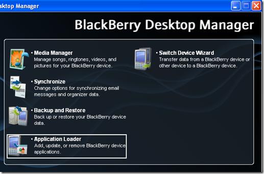 Una de las cosas primordiales para muchas personas en su Smartphone son las Aplicaciones para BlackBerry, de serie las aplicaciones que ya están instaladas nos pueden parecer aburridos o tienen poco atractivo visual, no obstante, siempre podemos utilizar el recurso de descargar o bajar aplicaciones para BlackBerry, para ello vamos a realizar un pequeño manual para instalar Aplicaciones para la BlackBerry.NOTA: Antes de la descarga de una Aplicación para nuestra BlackBerry, hemos de conocer la versión del Firmware del modelo de nuestro teléfono. Instalar vía OTA Es el método más rápido y común entre los usuarios. Este tipo de instalación