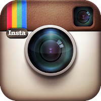 Instagram followers hack