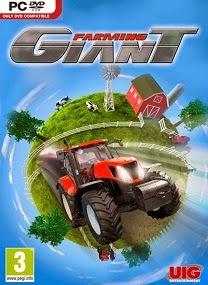 Farming Giant MULTi8-PROPHET Terbaru For Pc cover