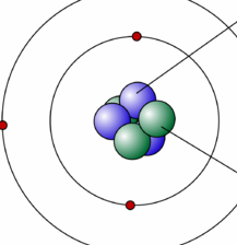 Three atomic model dalton thomson and rutherford chemistry three atomic model dalton thomson and rutherford chemistry class 11 ccuart Gallery