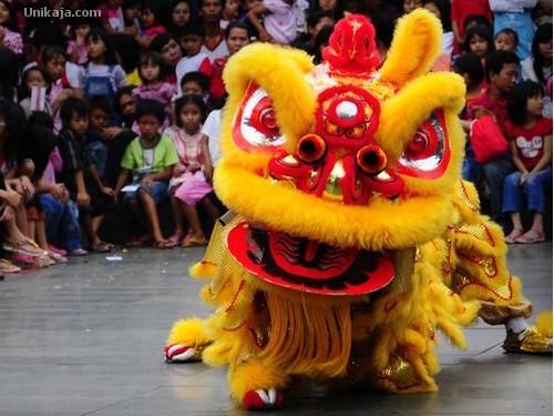 http://notifikasiku.blogspot.com/2012/01/sejarah-tarian-barongsai-dalam-tradisi.html