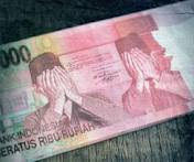 jangan korupsi ilmu korupsi