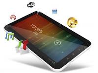 Harga Tablet Murah Berkualitas – Tablet Android Murah Terbaru 2014