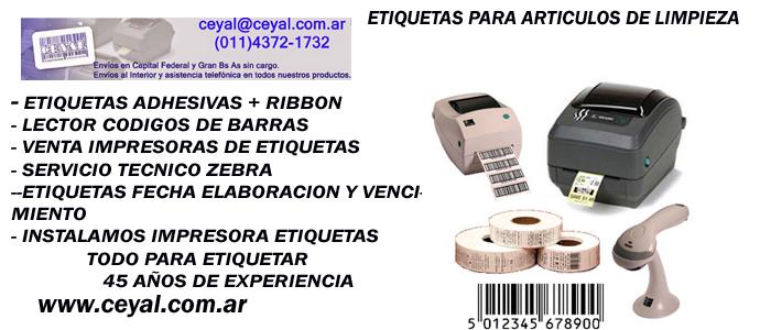 etiquetas estampadas para coser en la ropa