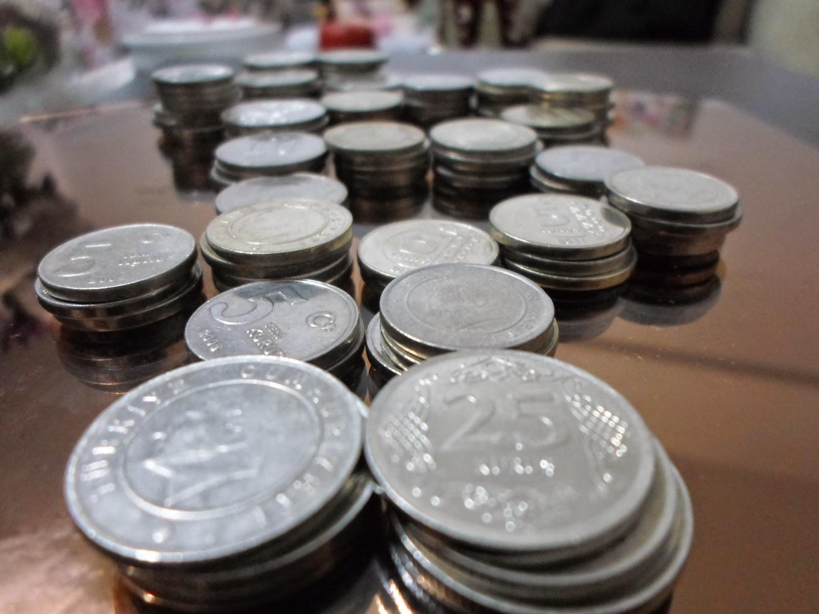 bitcoin-25-kurus