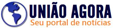 UNIÃO AGORA