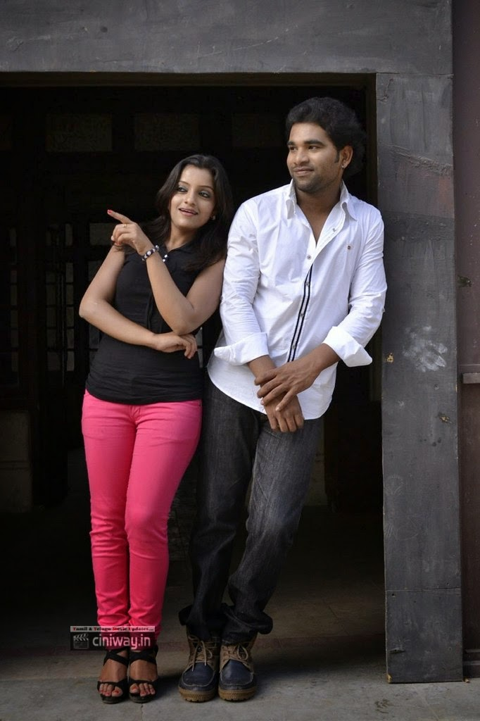 Vichakshana-Movie-New-Photos