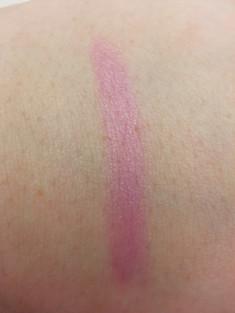 Revlon Just Bitten Kissable Balm Stain – Darling