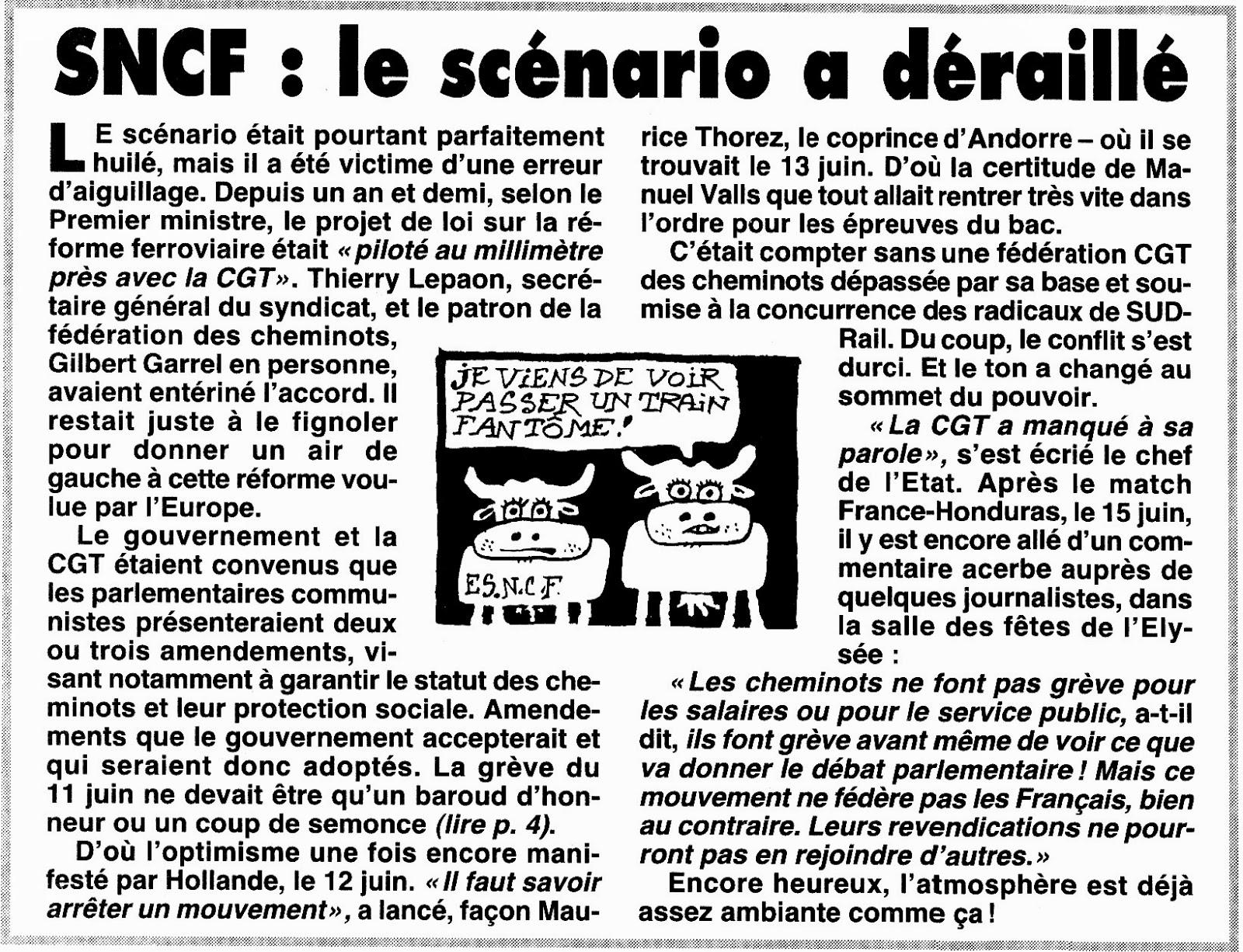 SNCF - Page 4 HdJ+1
