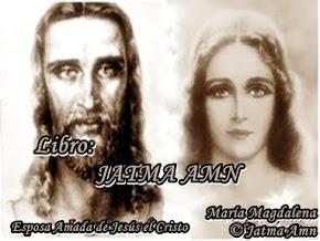 LIBRO: JATMA AMN