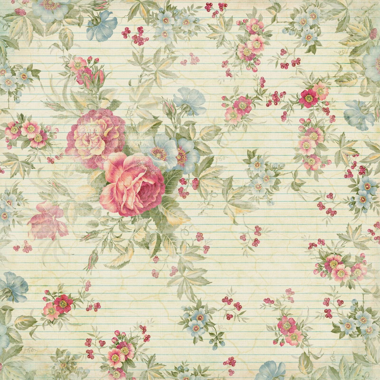 Фоны роз для скрапбукинга 20 фотография