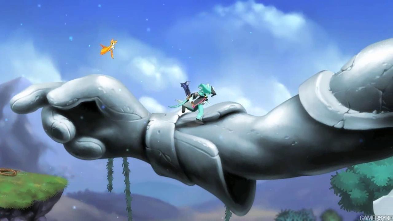 dust-an-elysian-tail-review-03.jpg