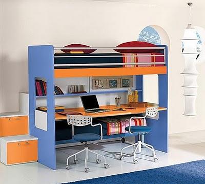 %C3%87ocuk+odas%C4%B1+ranza+modelleri+4 Çocuk odası ranza modelleri