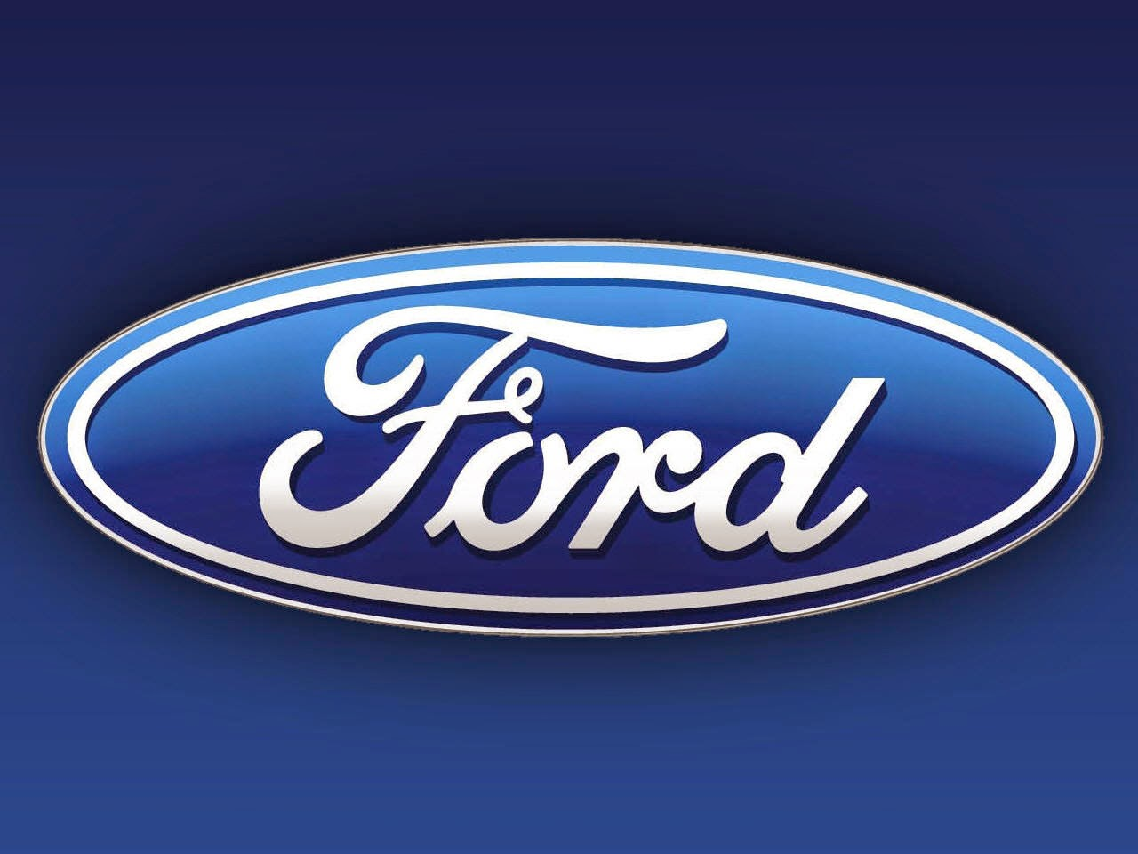 Ford Job Opening For Freshers (Apply Online)
