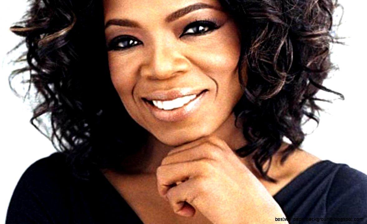 Private Love Oprah Winfrey Crazy about Galaxy Gear  BusinessKorea