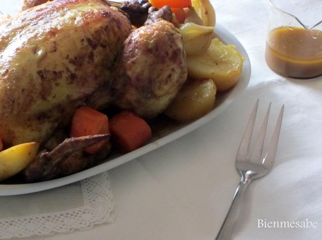 pollo asado3