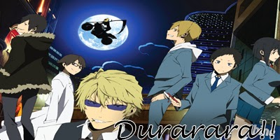 http://i-love-anime-reviews.blogspot.co.uk/2013/09/durarara-review.html