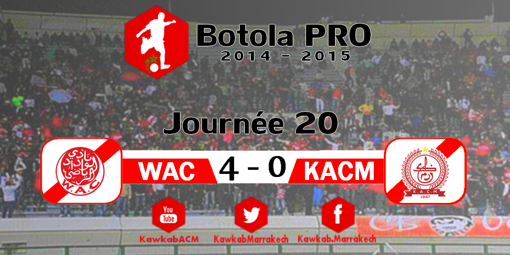 kacm-wac