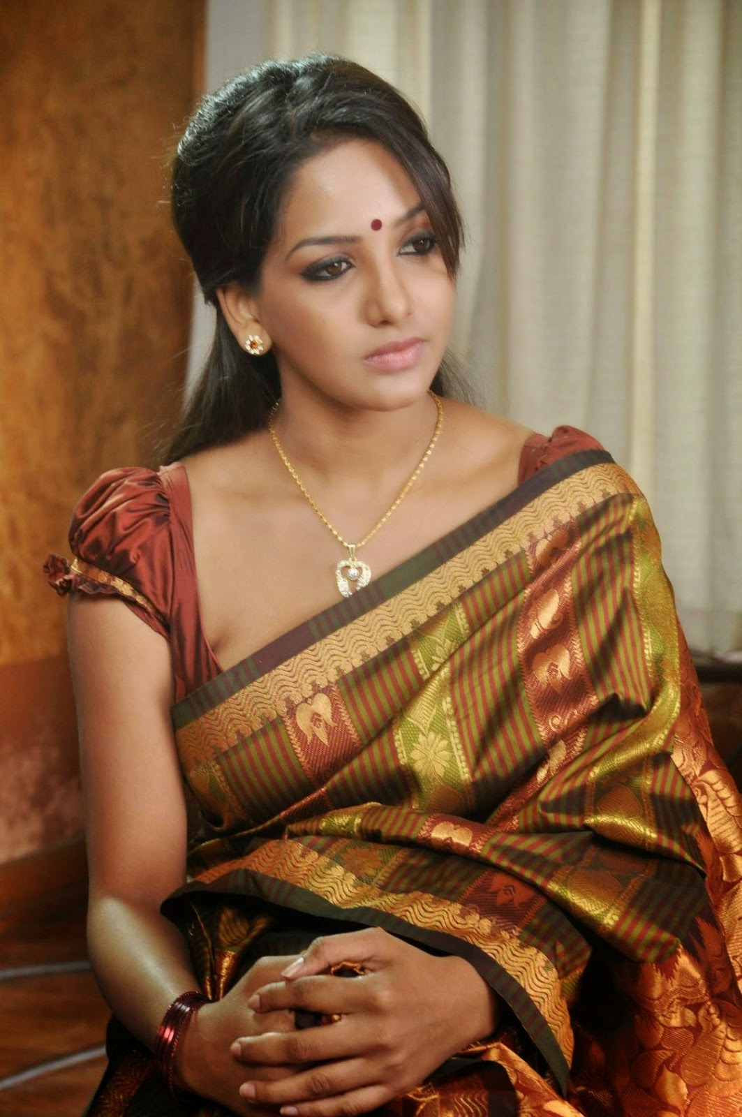 Best Bha Images On Pinterest Tamil Movies Indian Actresses And Bollywood Actress