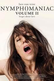Assistir Filme Ninfomaníaca – Volume 2 Dublado Online 1080p