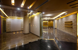 http://vectorprojectsindia.com/