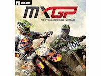 MXGP-RELOADED