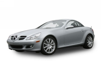 USA Hairstyle: Mercedes-Benz SLK-Class|Mercedes-Benz SLK-Class Reviews ...