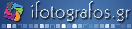 ifotografos