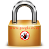 How to Block Websites Without Using Any Software.