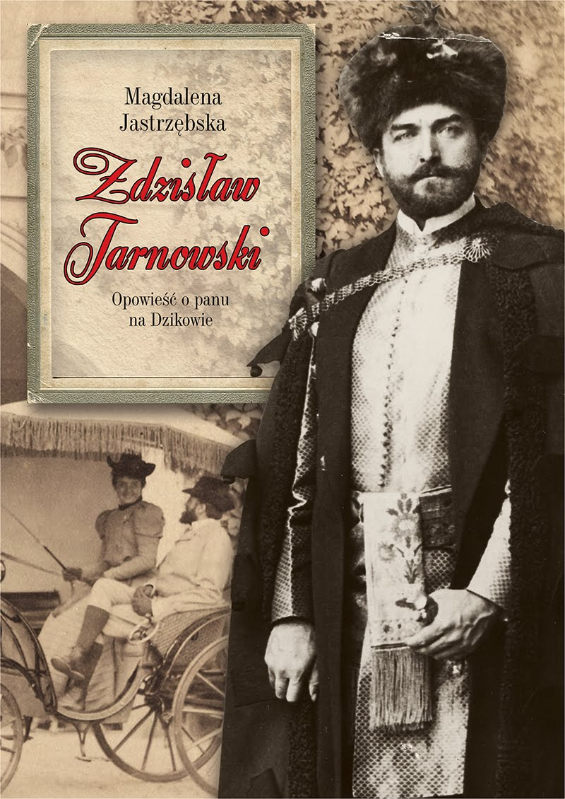 Zdzisław Tarnowski