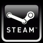 Steam Apps