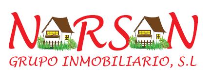 Inmobiliaria en Benicasim Narsan