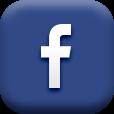 www.facebook.com/mamayuxx