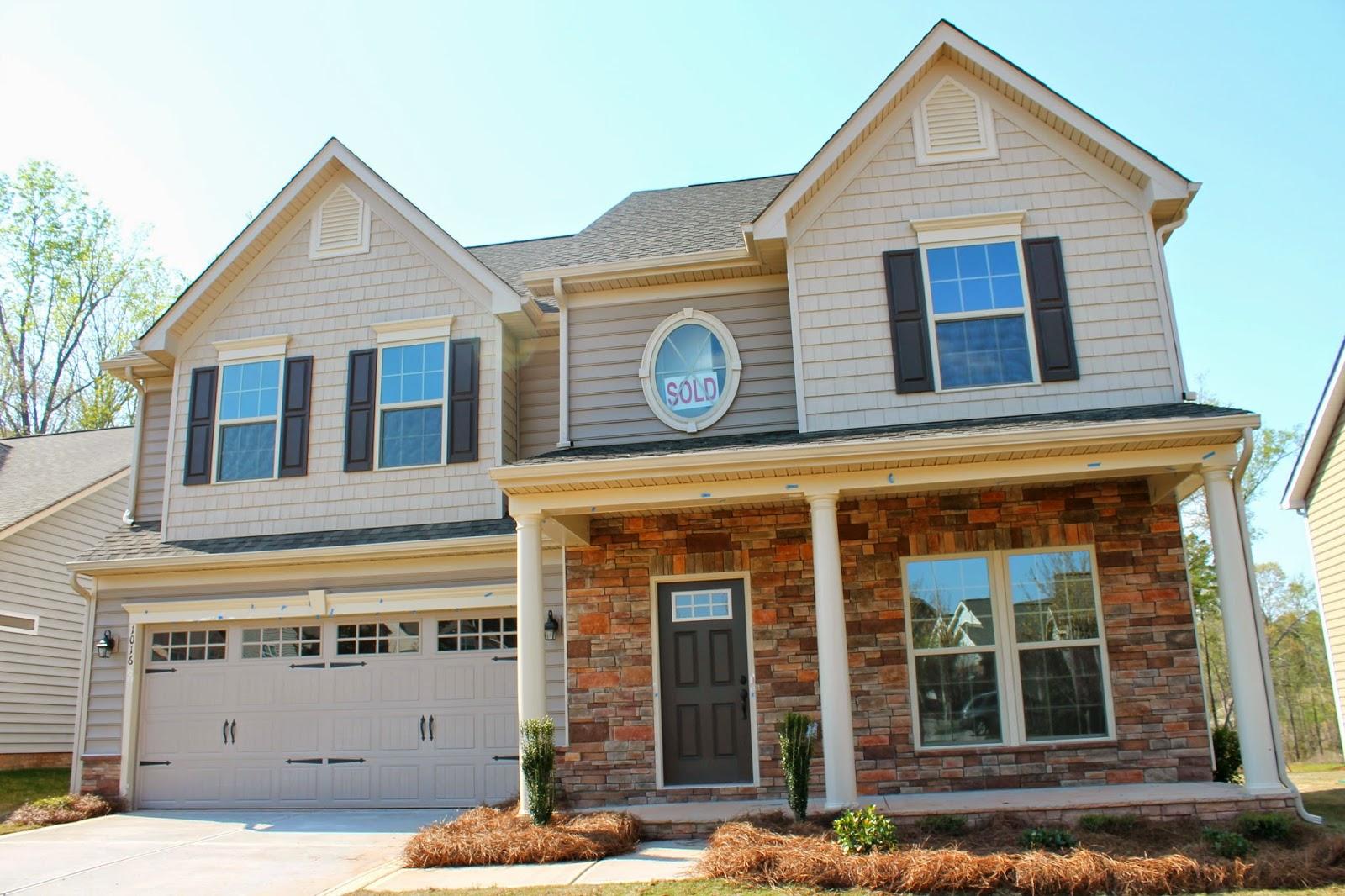ryan homes naples south carolina arizona stone elevation d