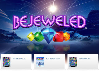 Download Bejeweled Deluxe