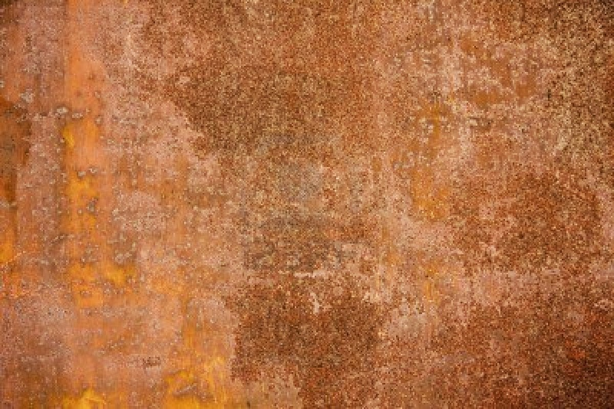 Rustic Metal Texture Images Galleries
