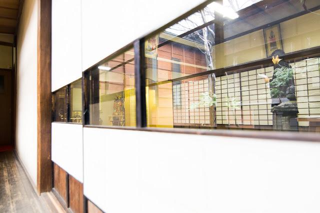赤坂氷川神社での結婚式|準備編6|結婚式カメラマン斉藤幸城