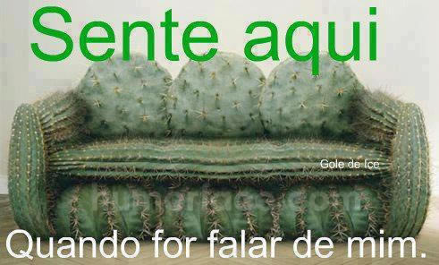 Frases pro Face!