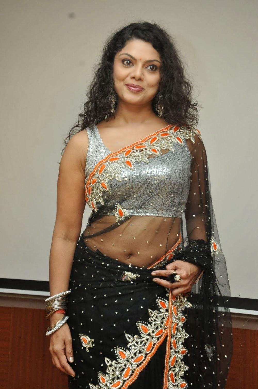 Saree_Masala Actress Saree Below Navel Show Stills - SAREE BELOW NAVEL ...
